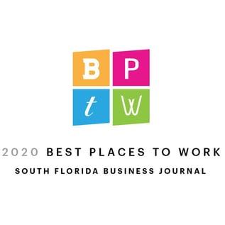 SFBJ_bptw190x190-logo