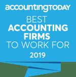 ACT_Best Firms_2019 (2)