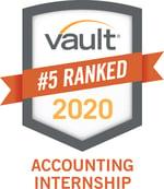 No5AccountIntern_VaultSeal_2020