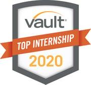 TopInternship_VaultSeal2020