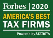 Forbes_US-BATF2020_Siegel_Tax_basic