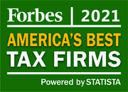 Forbes_US-BATF2021_Siegel_Tax_basic
