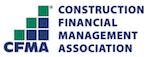 CFMA-Logo-2015-340w-150x57