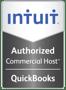 Intuit_aut-com-host