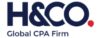 Logo_H&CO_CPA
