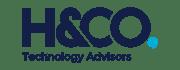 Logo_H&CO_Technology