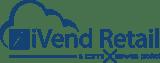 iVend Logo Hi-res - Cloud