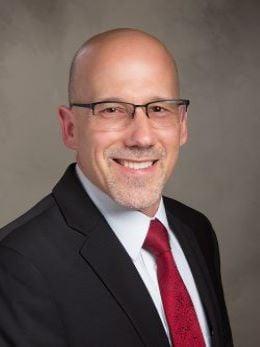 Barry-Shacter-H&CO-Managing-Partner-Broward-Office