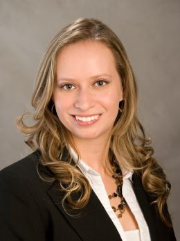 Catalina-Duarte-H&CO-Marketing-Director