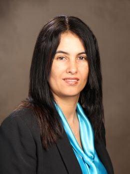 Gloria-Elejalde-H&CO-Tax-Manager