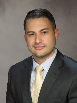 Humberto-Perez-H&CO-Senior-Tax-Manager