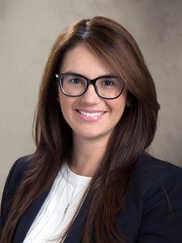 Jessie-de-Cardenas-H&CO-Senior-Tax-Manager