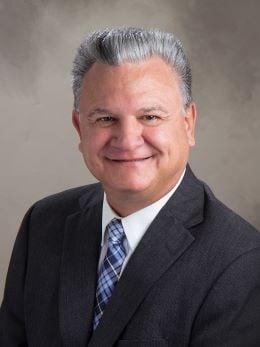 Jose-Padro-H&CO-Partner