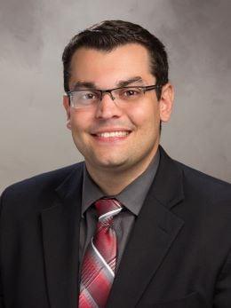 Lonnie Sluchak-H&CO-Tax-Manager
