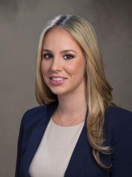 Michelle-Gonzalez-Rubio-H&CO-Managing-Partner-Miami-Office