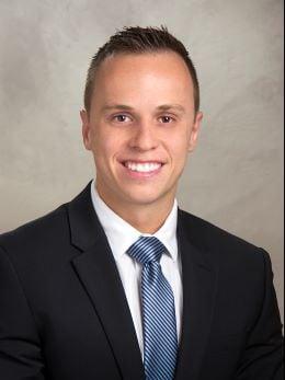 Pedro-Pagliosa-H&CO-Senior-Manager-SAP-Division