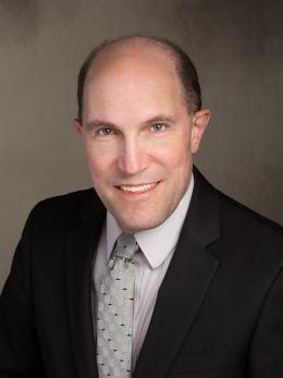 Scott-Shulman-H&CO-Partner