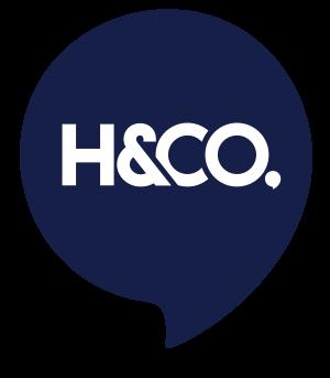 H&CO | Global Advisors