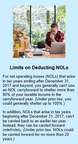 limits-on-deducting-NOLs