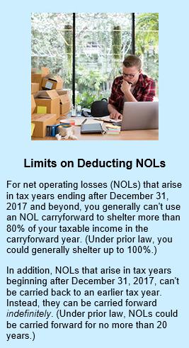 limits-on-deducting-NOLs