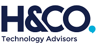 Logo_H&CO_Technology.png